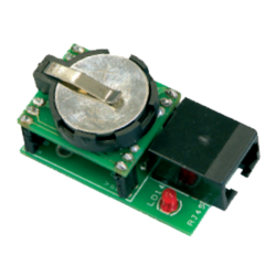 Module Real Time Clock universel