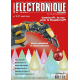 N°137 Electronique & Loisirs Magazine Hiver 2016