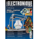 N°145 Electronique & Loisirs Magazine Hiver 2018