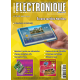 N°149 Electronique & Loisirs Magazine Hiver 2019